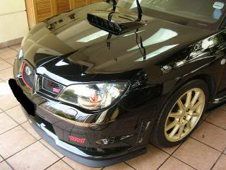 Mobile Polishing Service !!! - Page 4 PICT42488