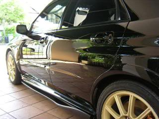 Mobile Polishing Service !!! - Page 4 PICT42489