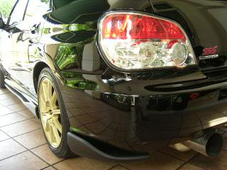 Mobile Polishing Service !!! - Page 4 PICT42490