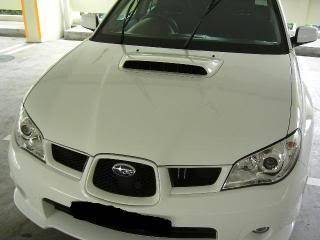 Mobile Polishing Service !!! - Page 4 PICT42501