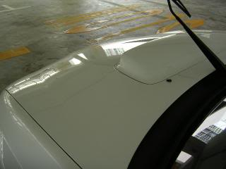 Mobile Polishing Service !!! - Page 4 PICT42503
