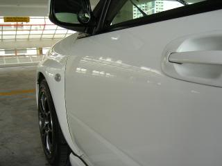 Mobile Polishing Service !!! - Page 4 PICT42506