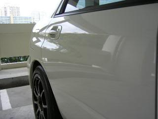 Mobile Polishing Service !!! - Page 4 PICT42508