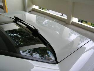 Mobile Polishing Service !!! - Page 4 PICT42511