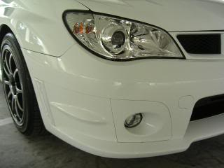Mobile Polishing Service !!! - Page 4 PICT42513