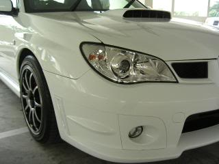 Mobile Polishing Service !!! - Page 4 PICT42514