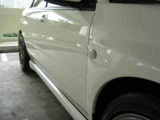 Mobile Polishing Service !!! - Page 4 PICT42515