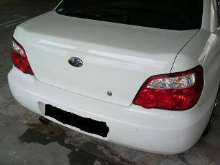 Mobile Polishing Service !!! - Page 4 PICT42520