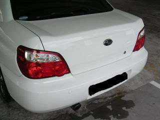 Mobile Polishing Service !!! - Page 4 PICT42521