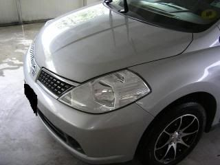 Mobile Polishing Service !!! - Page 4 PICT42526