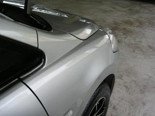 Mobile Polishing Service !!! - Page 4 PICT42529