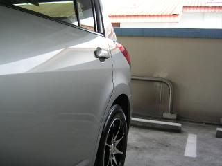 Mobile Polishing Service !!! - Page 4 PICT42532