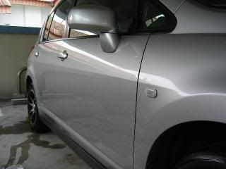 Mobile Polishing Service !!! - Page 4 PICT42536