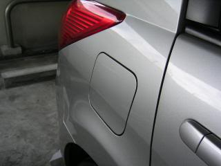 Mobile Polishing Service !!! - Page 4 PICT42537