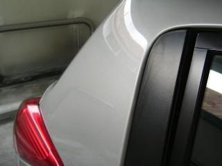 Mobile Polishing Service !!! - Page 4 PICT42538