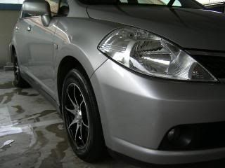Mobile Polishing Service !!! - Page 4 PICT42540