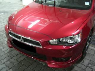 Mobile Polishing Service !!! - Page 4 PICT42547