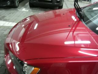 Mobile Polishing Service !!! - Page 4 PICT42550