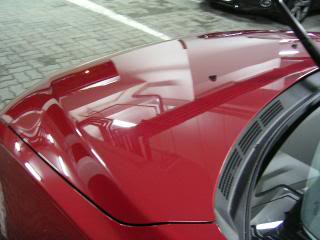 Mobile Polishing Service !!! - Page 4 PICT42551