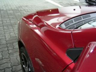 Mobile Polishing Service !!! - Page 4 PICT42552