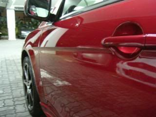 Mobile Polishing Service !!! - Page 4 PICT42553
