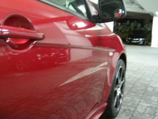 Mobile Polishing Service !!! - Page 4 PICT42554