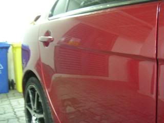 Mobile Polishing Service !!! - Page 4 PICT42555