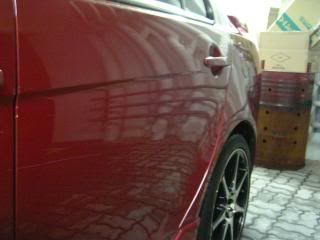 Mobile Polishing Service !!! - Page 4 PICT42556