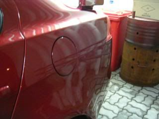 Mobile Polishing Service !!! - Page 4 PICT42557