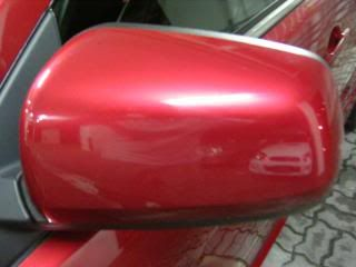 Mobile Polishing Service !!! - Page 4 PICT42560