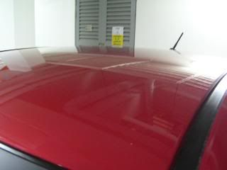 Mobile Polishing Service !!! - Page 4 PICT42561