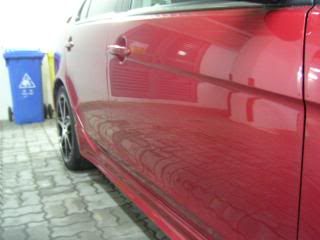 Mobile Polishing Service !!! - Page 4 PICT42565