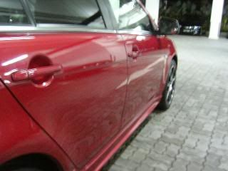Mobile Polishing Service !!! - Page 4 PICT42566