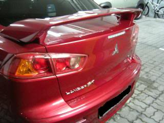 Mobile Polishing Service !!! - Page 4 PICT42570