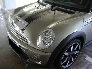 Mobile Polishing Service !!! - Page 4 PICT42576