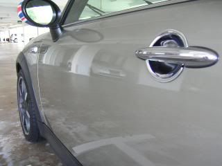 Mobile Polishing Service !!! - Page 4 PICT42581