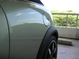 Mobile Polishing Service !!! - Page 4 PICT42584