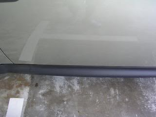 Mobile Polishing Service !!! - Page 4 PICT42586