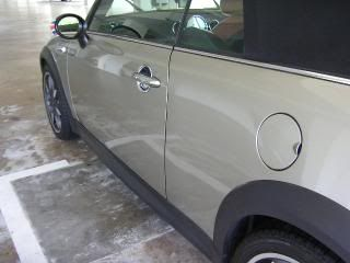 Mobile Polishing Service !!! - Page 4 PICT42590