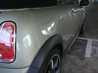 Mobile Polishing Service !!! - Page 4 PICT42593