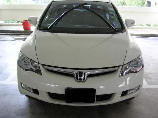 Mobile Polishing Service !!! - Page 4 PICT42601