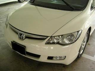 Mobile Polishing Service !!! - Page 4 PICT42602