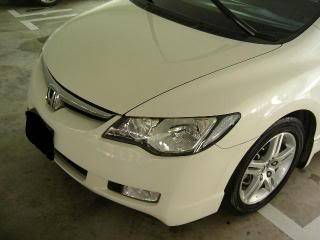 Mobile Polishing Service !!! - Page 4 PICT42603