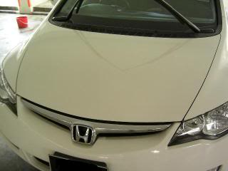 Mobile Polishing Service !!! - Page 4 PICT42604