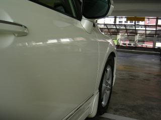 Mobile Polishing Service !!! - Page 4 PICT42608