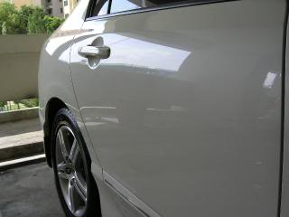 Mobile Polishing Service !!! - Page 4 PICT42609