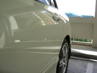 Mobile Polishing Service !!! - Page 4 PICT42610