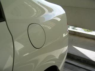 Mobile Polishing Service !!! - Page 4 PICT42611