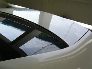 Mobile Polishing Service !!! - Page 4 PICT42613