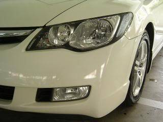 Mobile Polishing Service !!! - Page 4 PICT42615